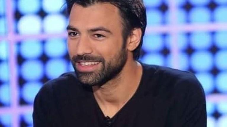 Ανδρέας Γεωργίου r