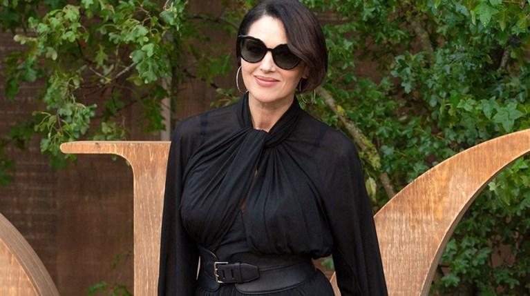 Monica Bellucci (2)