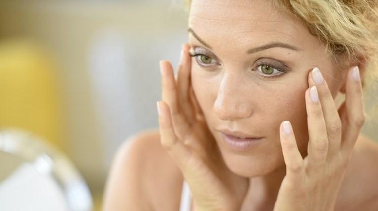 3 beauty editors νικούν την κουρασμένη επιδερμίδα