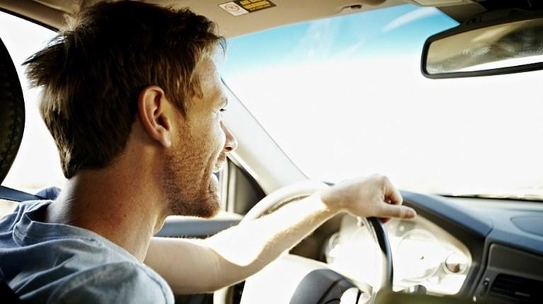Έξι μύθοι για την οδήγηση που πρέπει να καταρρίψεις