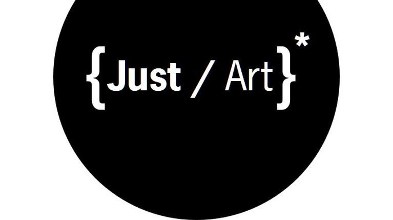 {Just/Art}*
