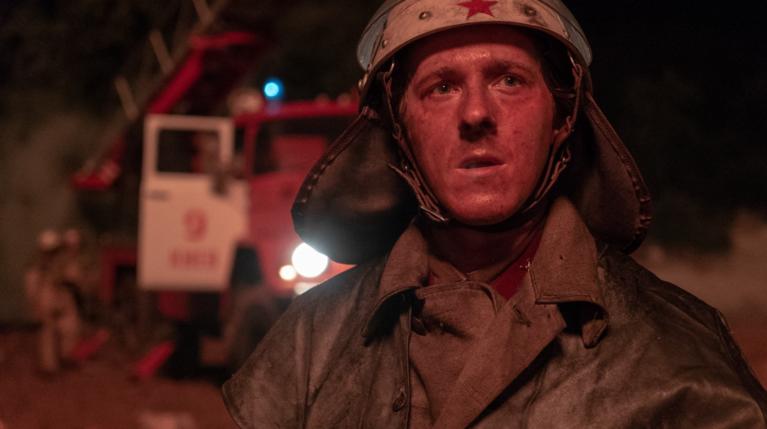 Chernobyl HBO (1)