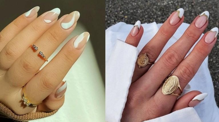 νύχια 2021