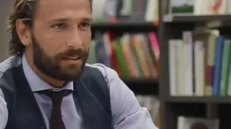 Γιάννης Μαρακάκης
