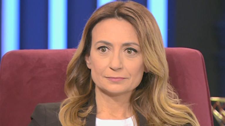 Σιμόνα Βιρτζίλι