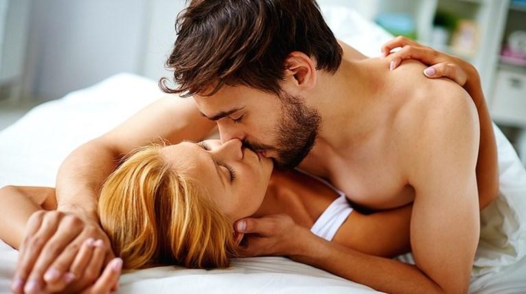 Ο μόνος επιστημονικός τρόπος για να κοιμηθείς με την κοπέλα κάποιου άλλου
