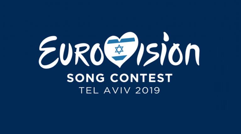 Eurovision 2019 Rnew