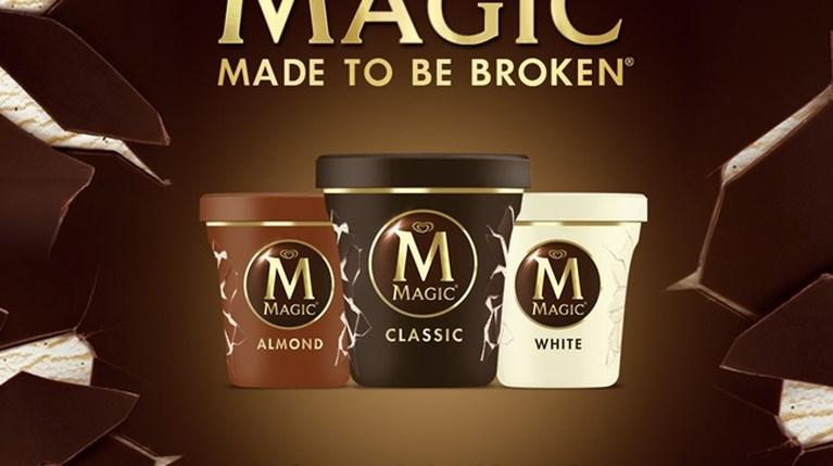 Magic-MadeToBeBroken-Photo-1