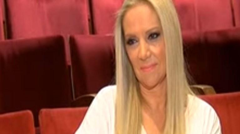 Έλντα Πανοπούλου-Εμείς
