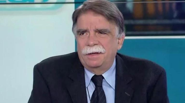 Αλκης Βατόπουλος