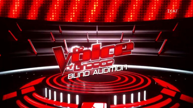 The Voice 2021