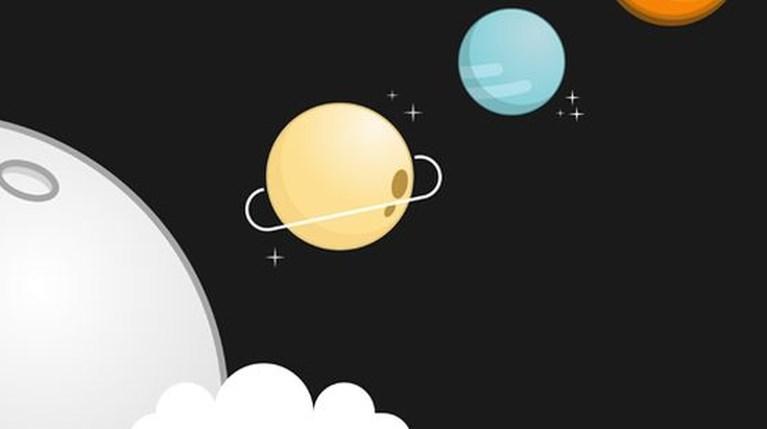 Έκλειψη σελήνης και πανσέληνος στο Ζυγό στις 23 Μαρτίου