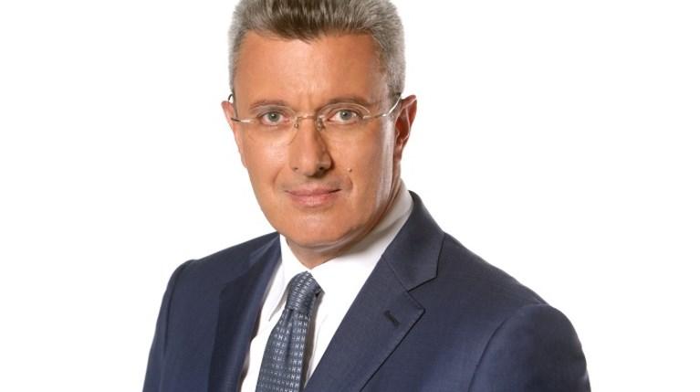 Νίκος Χατζηνικολάου Rnew