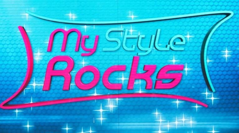 My Style Rocks logo Rnew