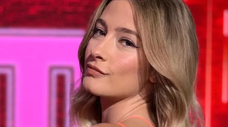Ισμήνη Παπαβλασοπούλου
