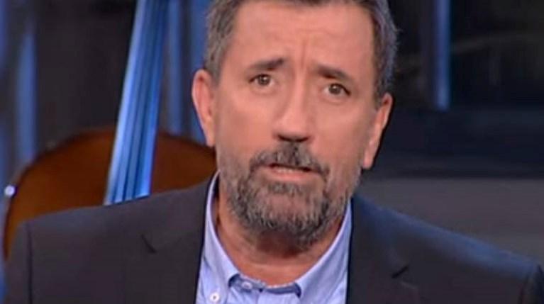 Σπύρος Παπαδόπουλος R