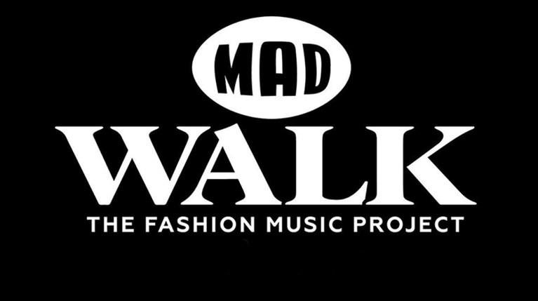 MadWalk Logo RNew