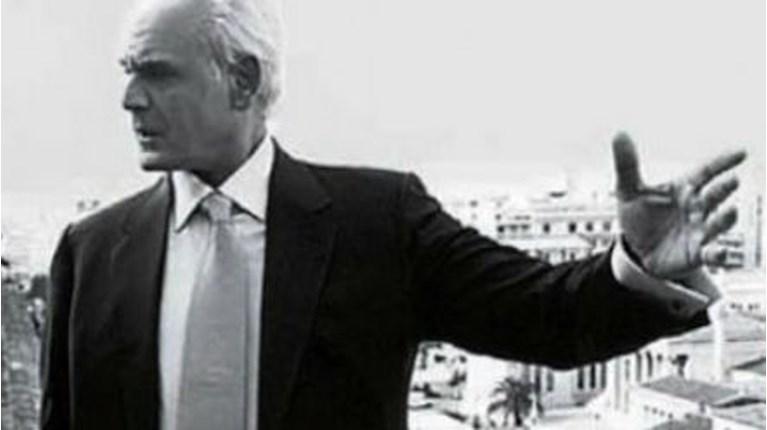 Βίκυ Σταμάτη - Άκης Τσοχατζόπουλος R