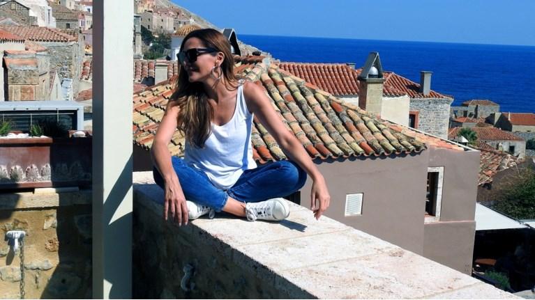 MY GREECE MONEMBASIA 4