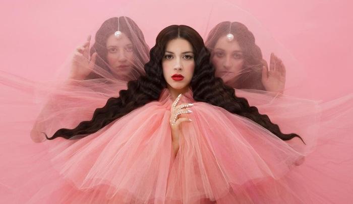Eurovision 2019 Crash Test   Κατερίνα Ντούσκα ή Τάμτα; Better Love ή Replay;