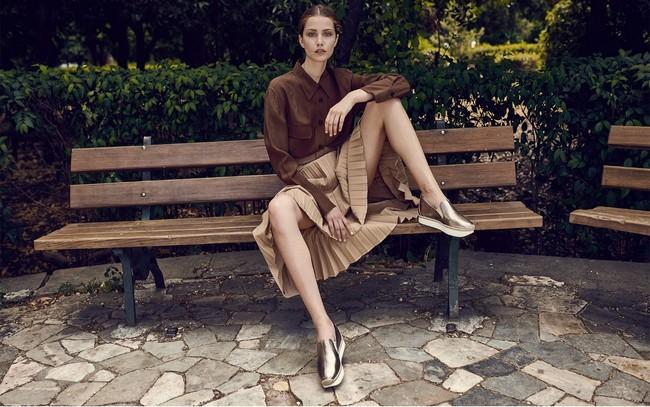 Αγόρασε χειροποίητα και άνετα γυναικεία παπούτσια με 50% έκπτωση - εικόνα 5