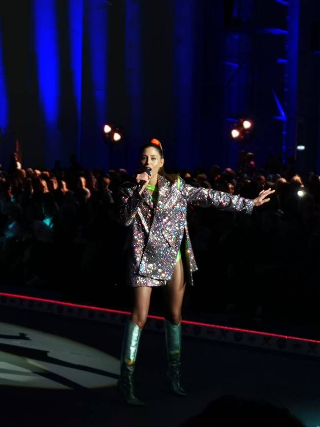 MadWalk 2019 | The Fashion Music Project επέστρεψε για ένατη χρονιά - εικόνα 3