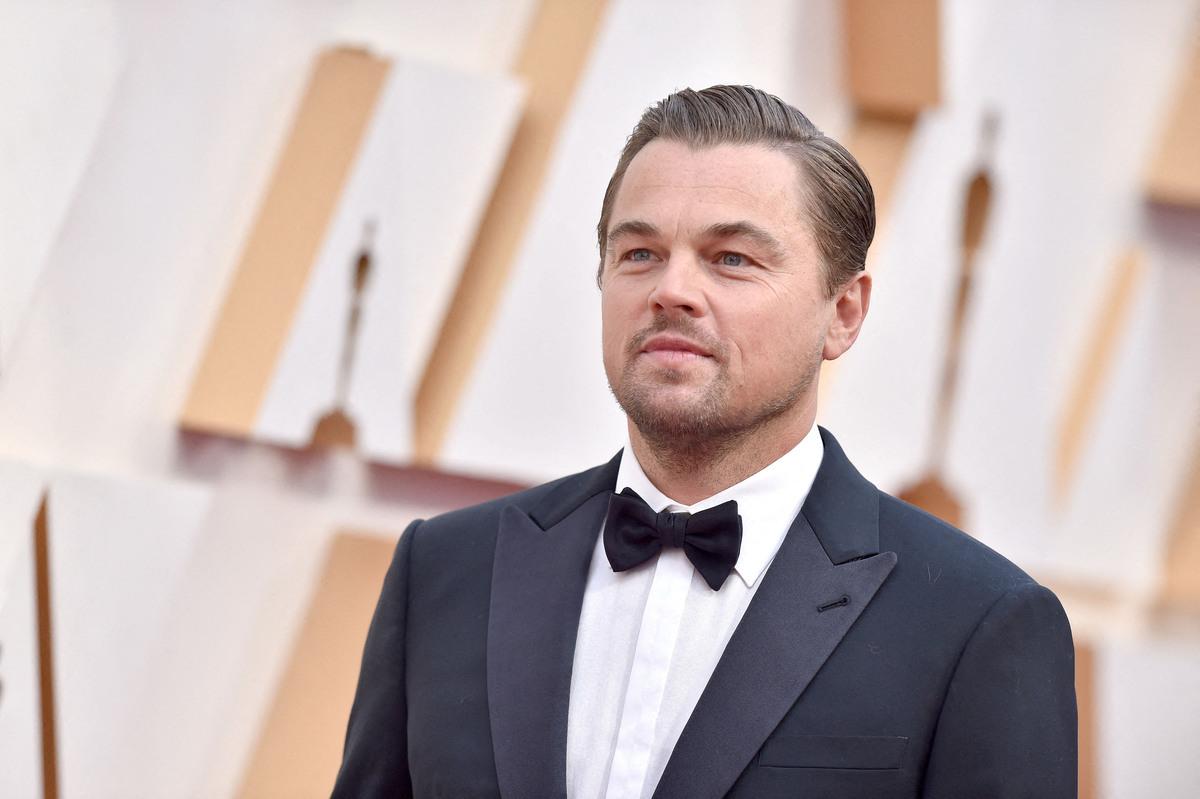 Oscars 2020 | Highlights: Η ιστορική νίκη, ο συγκινητικός λόγος του Joaquin Phoenix & η εμφάνιση- έκπληξη στη σκηνή