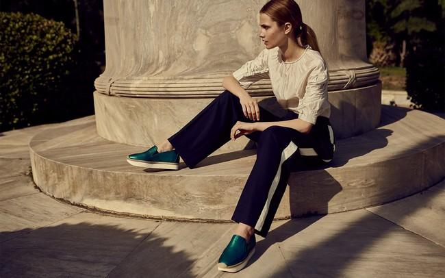 Αγόρασε χειροποίητα και άνετα γυναικεία παπούτσια με 50% έκπτωση - εικόνα 7