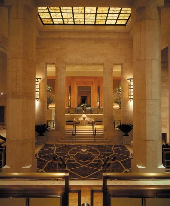 Πού Θα Κοιμηθείς Στα Πούπουλα - Πέντε χλιδάτα ξενοδοχεία του κόσμου στα οποία θα νιώσεις σαν βασιλιάς. : Ταξίδι