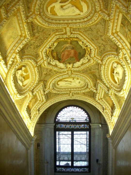 Ταξίδι Στη Βενετία - Απολαυστικός λαβύρινθος, πόλη-μουσείο ή σταθμός των ερωτευμένων; : Ταξίδι